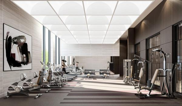 Pre Construction Condos By Tridel Pankaj Patel Homelife