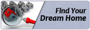 Find Your Dream Home, Pankaj Patel REALTOR