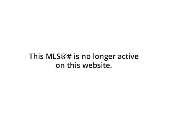MLS #: N4418592,  N4418592, Markham,  for sale, , Pankaj Patel, HomeLife/Miracle Realty Ltd., Brokerage *