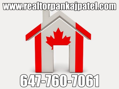 HomeLife/Miracle Realty Ltd., Brokerage *