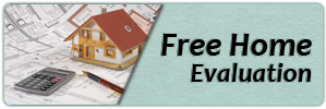 Free Home Evaluation, Pankaj Patel REALTOR